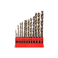 掘削工具・研磨剤